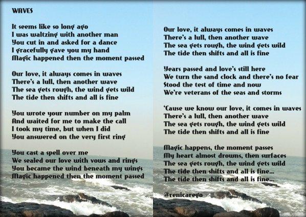 WAVES (FINAL)